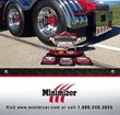 Minimizer Chrome Poly Fenders Continue to Win Awards for Quality and...