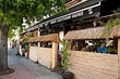 Cafe Colucci