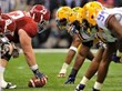 LSU Meets Alabama Yet Again; Ticket Monster Has Rivalry Tickets...