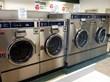 Dexter Express Laundry Equipment
