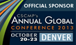 Collaborative Distribution is Focus of CSCMP Session Featuring Kane Is...
