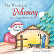 New Book Encourages Children to Find Christmas Joy in Jesus