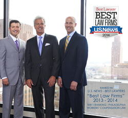 Pond Lehocky best law firms