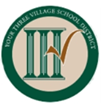 Three Villages Central School District Becomes 151st Agency to Join...