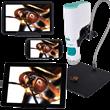 High Quality, Low-priced Explorer Pro Handheld Digital Microscopes...