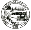 Town of Southeast Joins Empire State Purchasing Group