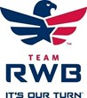 Team Red, White & Blue and New York Road Runners Announce New...