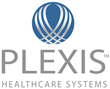 Plexis Healthcare Systems and Context4 Healthcare, Inc. Announce...