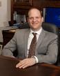 Behavioral Health Expert Ben Brafman Moderates Discussion on Dual...