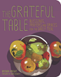 Daily Gratitude: Brenda Knight's The Grateful Table Featured for...