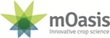mOasis Expands Grower Relations Team