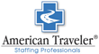 American Traveler Receives GSA Approval for Government Healthcare Staffing