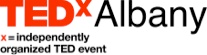 TEDxAlbany 2015 Announces Call for Speakers