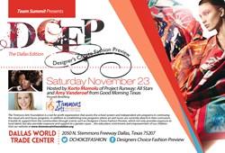 DCFP 2013