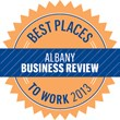 """Auto/Mate Named One of the """"Best Places to Work"""" Four Years..."""