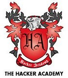 The Hacker Academy