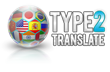 Web-based Translation Agency Type 2 Translate Offers Website...