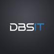DBSIT Launches iPhone App Promotion Plans