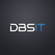 Software Developers at DBSIT Offer Services to Perth's Healthcare Industry