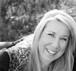 Stacey Zorzi Celebrates 15 Years With Seattle Real Estate Team Bennion...