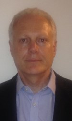 Gary Simpson Chief Operating Office Windmill Capital