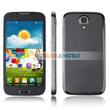 "PA GT i9500 S4 1:1 MTK6575 Android 4.0.4 3G Smartphone Quad Band with 4.7"" Touch Screen and GPS (Blue)"