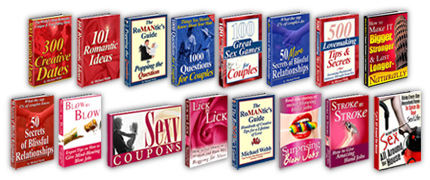 Discover 16 relationship books for couples with the relationship discover 16 relationship books for couples with the relationship collection course vkoolelite sciox Image collections