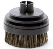 Naturally Soft Detailing Brush for Ladybug Tekno Steam Cleaner...