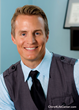 Solana Beach Chiropractor Robert Walcher Opens New Chiropractic Clinic