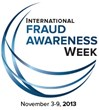 Lowers Risk Group Joins Movement to Raise Fraud Awareness