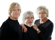 The Moody Blues. Photo Credit: Mark Owens