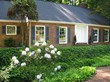 Atlanta Luxury Home to be Sold in November 15th Interluxe Online...