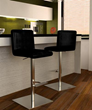 HomeThangs.com Has Introduced A Guide To Popular Seating Options For...
