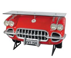AFD T-OF2033 Corvette Bar