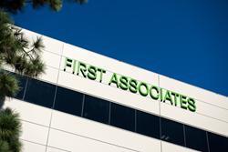 First Associates Loan Servicing