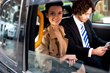 General Car Insurance Prices in California Added to Quotes System at Automotive Website