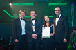 London lawyers Sherrards Highly Commended Law Society Excellence Awards