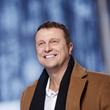Pinnacle Strategies Names Dag Storli As New Director of Nordic Market