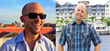 A New Vacation Rental League Of Marketing Experts Matt Landau &...