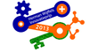 Herman Wijffels Innovation Award,innovation award,cochlear implant testing,audio testing,otocube