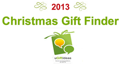 gifts,Christmas gifts,stocking stuffers,find Christmas gifts,holiday gifts