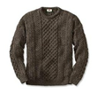 Men's gifts,men's holiday gifts,men's Christmas gifts,sweaters,apparel