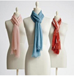 Pashmina,cashmere scarves,holiday gifts,Christmas gifts