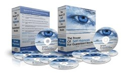 self hypnosis scripts how the power of self-hypnosis for guaranteed results