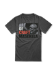 "Hugh Masekela ""Art of Craft - Masekela""  T-Shirt. Available now at www.artofcraft.com."