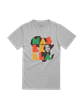 "Hugh Masekela ""Africa""  Art of Craft T-Shirt. Available now at www.artofcraft.com."