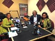 Business RadioX®'s Growth Matters Radio Features C.D. Moody Construction and DoverStaffing