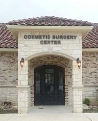 Dr. Constance M. Barone's New Plastic Surgery Center