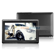 "Q88 4GB Actions ATM7013 MIPS 1.2GHZ CPU 512M DDR3 Android 4.0 Tablet PC with 7"" Capacitive Screen and G-sensor (Black)"
