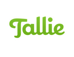 Tallie Expense Report Automation